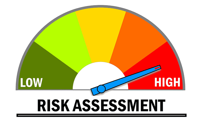 Removing Bias From your Risk Assessment - Chemscape Chemical Safety Technologies Inc.