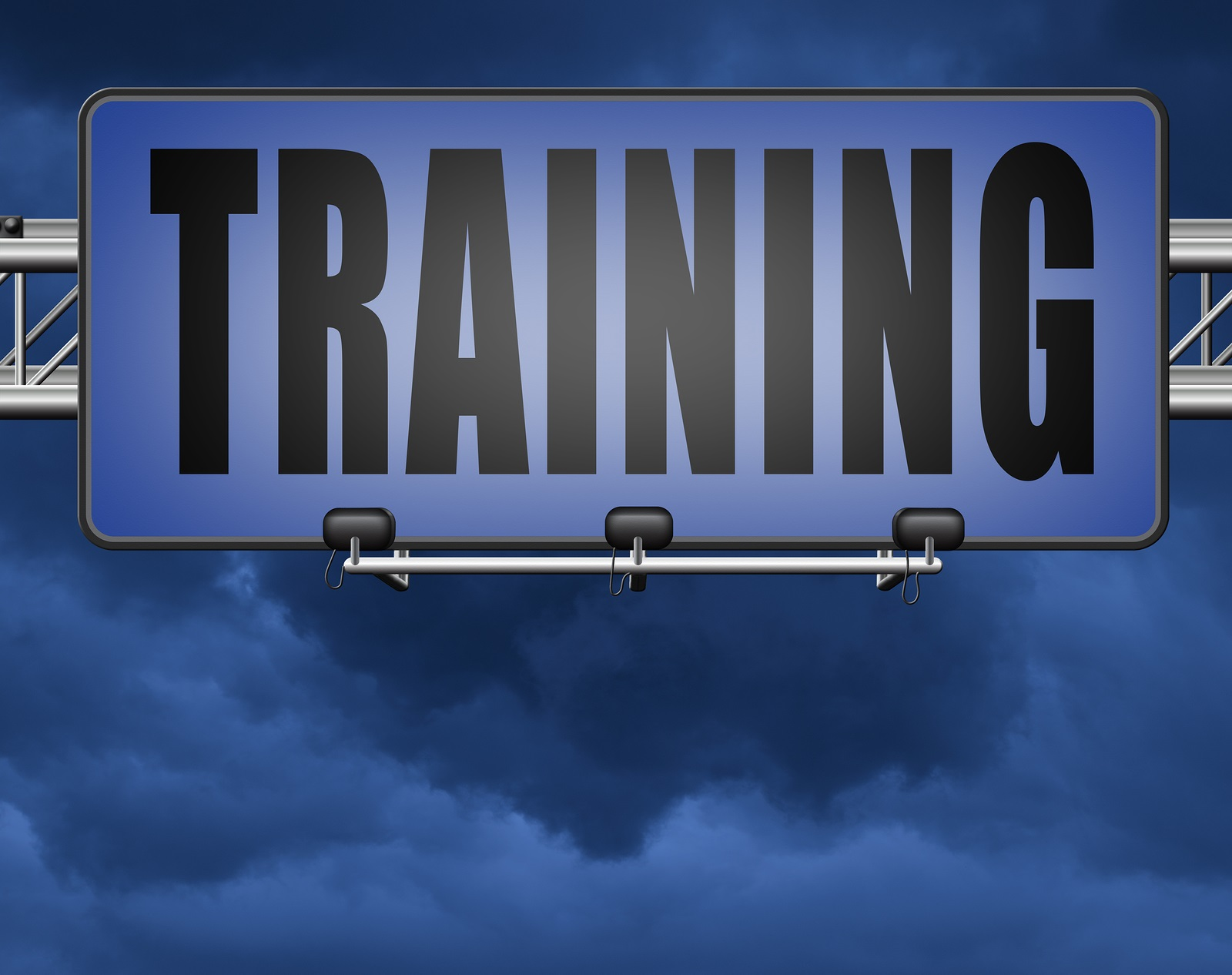 Chemical Safety Training and Education - Chemscape Chemical Safety Technologies Inc.