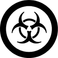 Class D3 Old Symbol