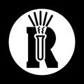 Class F Old Symbol