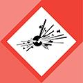Class F New Symbol
