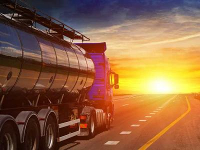 Why Transportation of Dangerous Goods Is Important for All Departments. - Chemscape Chemical Safety Technologies