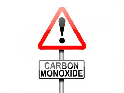 How to Prevent Carbon Monoxide Exposure In The Workplace
