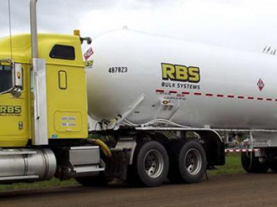RBS Bulk Systems Improved Safety Policies Thanks to sdsBinders