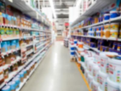 What are consumer products in Canada and how do they differ from workplace chemicals?